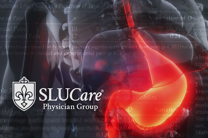 Gut-Directed Hypnotherapy at SLUCare